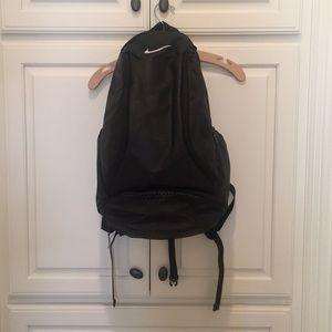 Nike Max Air Back Pack